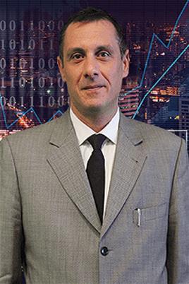 Abdulkadir ÇAKIR