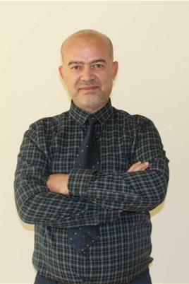 Ali UZER
