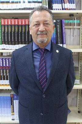Atila HAZAR