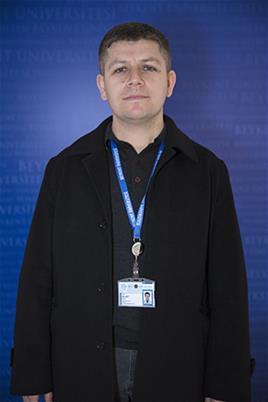 Mehmet ÇAY