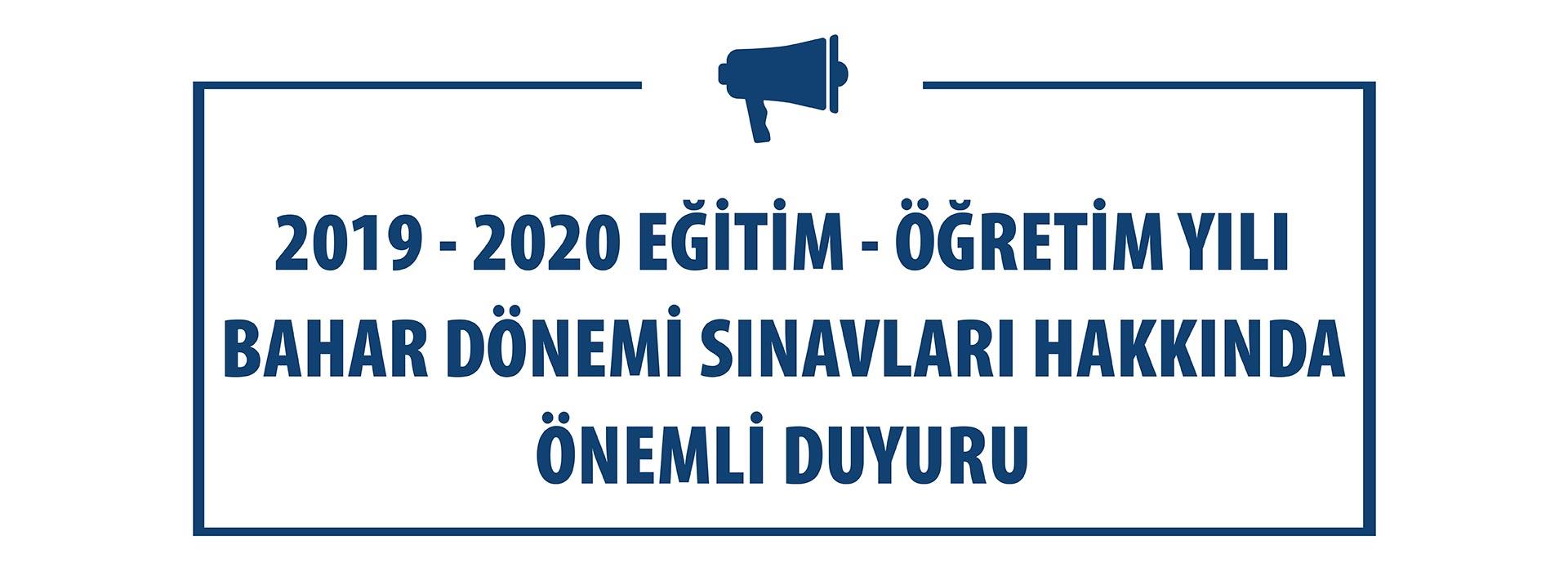 sinavlar-2019-2020-1920-700