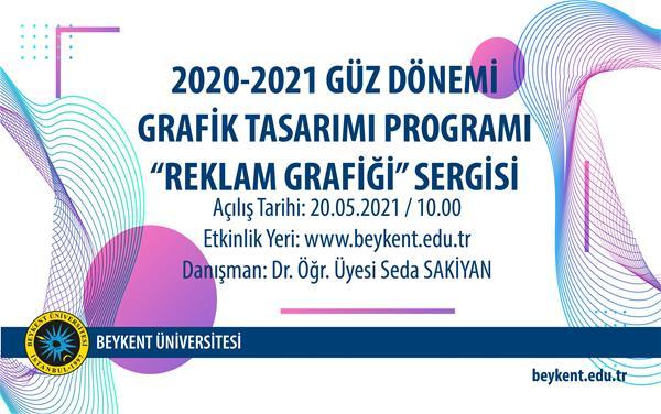 2020-2021-guz-donemi-grafik-tasarimi-programi-reklam-grafigi-sergisi