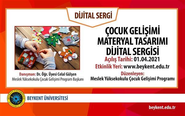 cocuk-gelisimi-materyal-tasarimi-dijital-sergisi